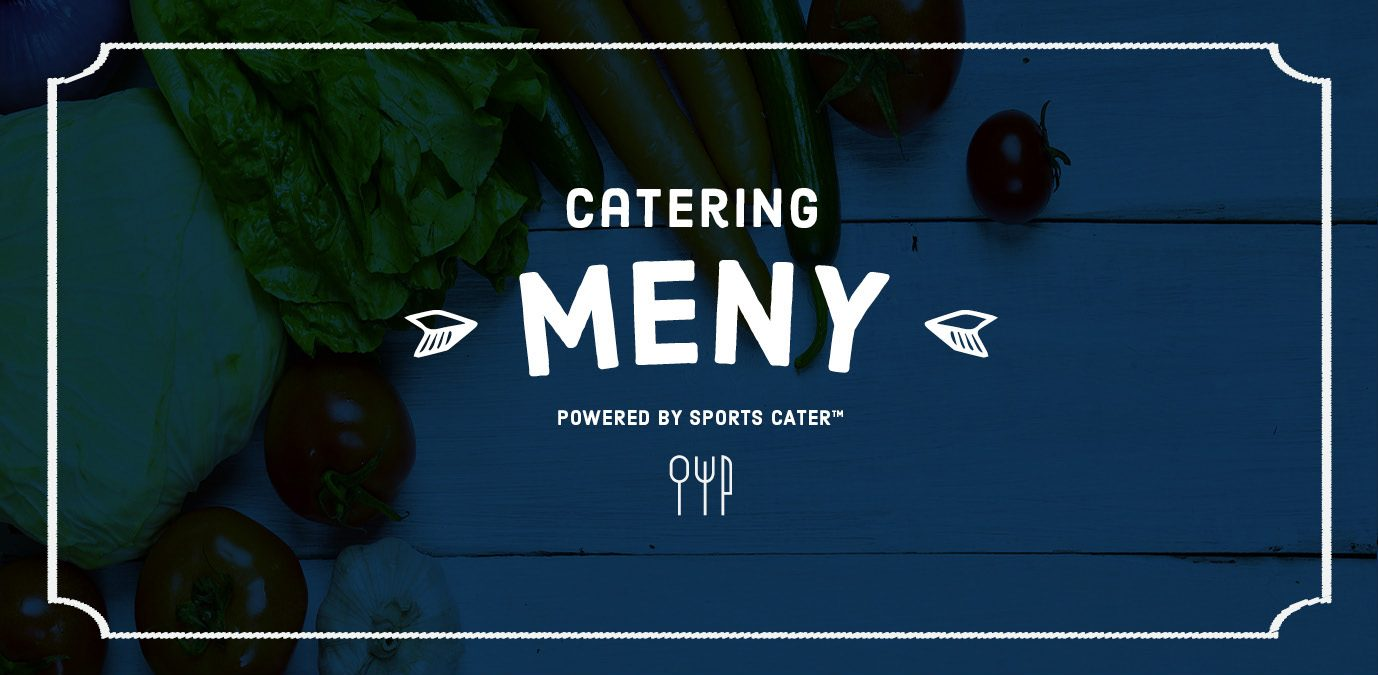mainimage catering