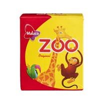 ZOO TABLETTASK 60ST/KRT