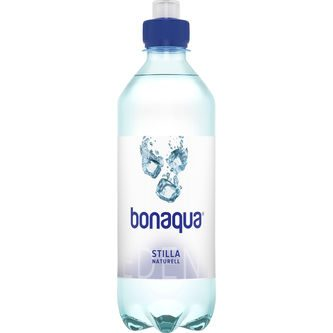 PET.BONAQUA.STILL.NATURELL.24X50 CL
