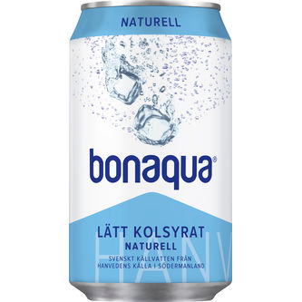 BONAQUA.NATURELL.24x33 CL